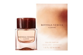 Bottega Veneta - Illusione Woman