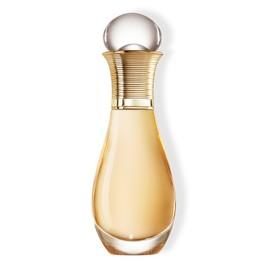Dior Christian - J'Adore...