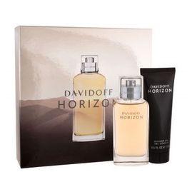 Davidoff - Horizon (zestaw...