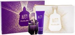 Mugler Thierry - Alien (zestaw...