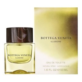 Bottega Veneta - Illusione...