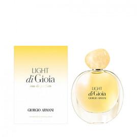 Armani Giorgio - Light di Gioia