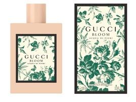 Gucci - Bloom Acqua Di Fiori