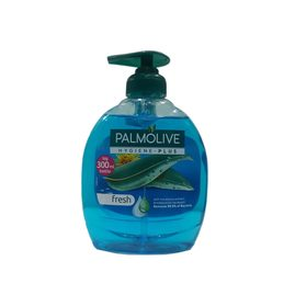 Palmolive - Hygiene Plus Fresh...