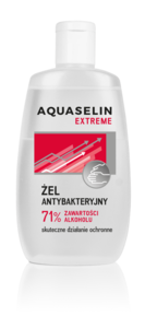 Aquaselin - Aquaselin Extreme