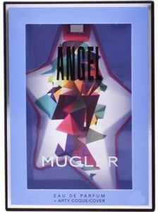 Mugler Thierry - Angel -...