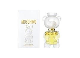 Moschino - Toy 2