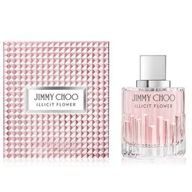 Jimmy Choo - Illicit Flower