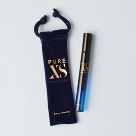 Paco Rabanne - Pure XS Excess...