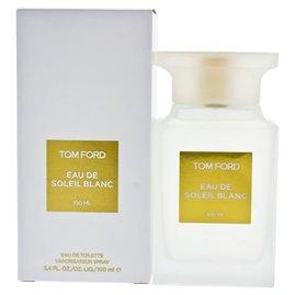 Tom Ford - Eau de Soleil Blanc