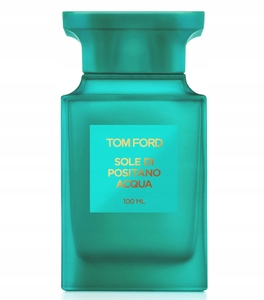 Tom Ford - Sole Di Positano Aqua