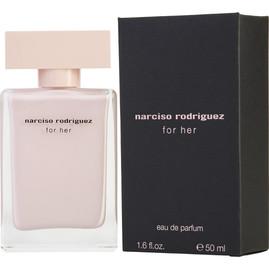 Narciso Rodriguez - Narciso...