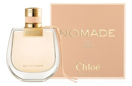 Chloe - Nomade