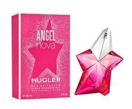 Mugler - Angel Nova