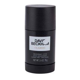 David Beckham - Classic