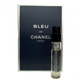 Chanel - Bleu Men