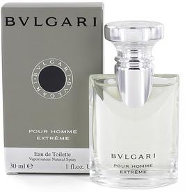 Bvlgari - Pour Homme