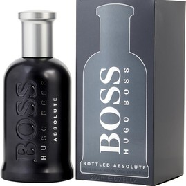 Boss Hugo - Absolute