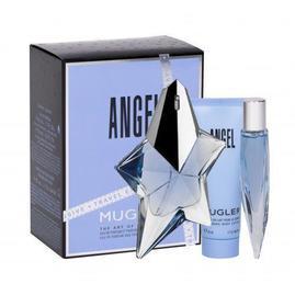 Mugler Thierry  - Angel...